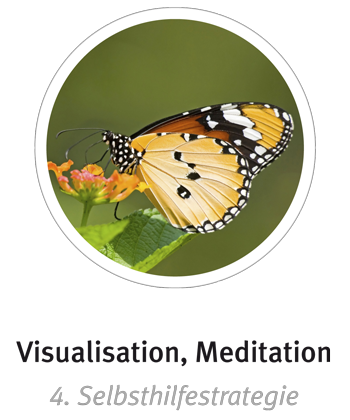 Visualisation, Meditation